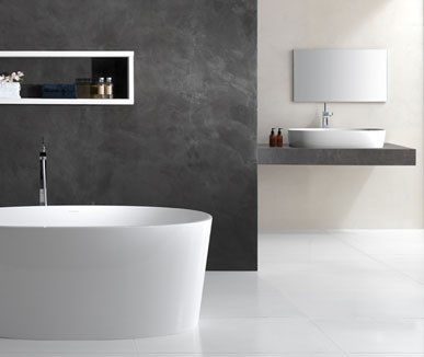 The Washroom Bespoke Bathroom Design Nottingham Leicester The Washroom